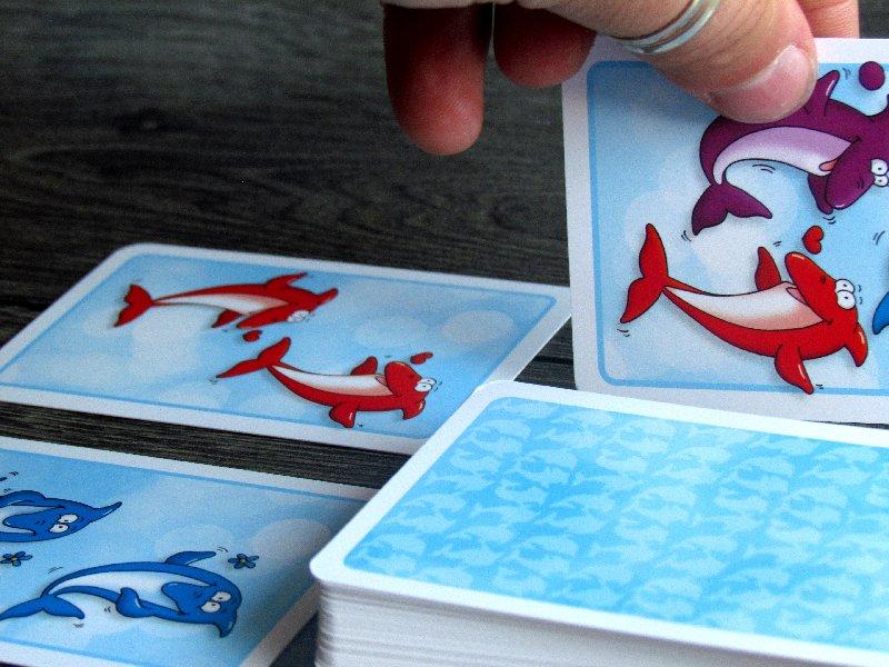 circo-delfino-08