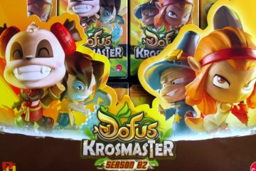 krosmaster-season-02