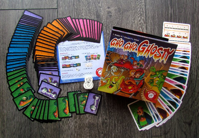gho-gho-ghosty-17