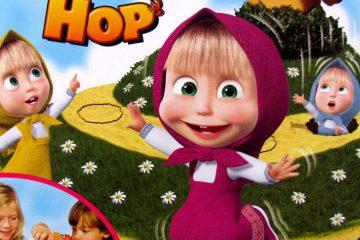 masha-hop