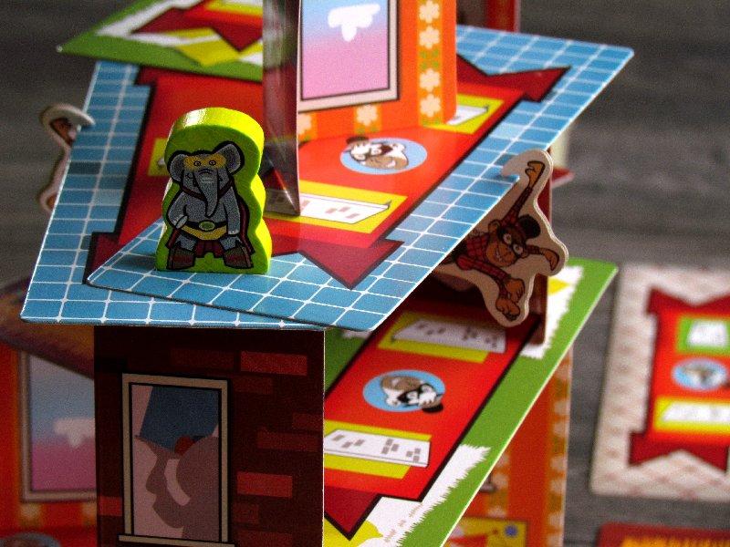 rhino-hero-super-battle-13
