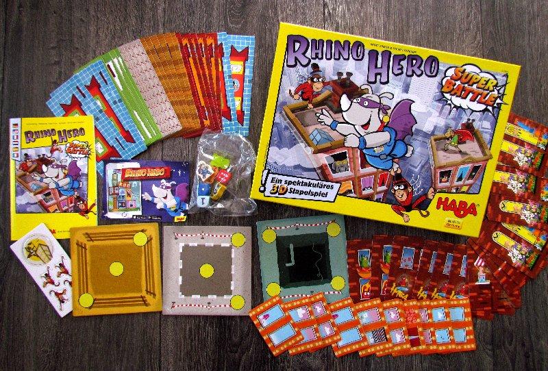 rhino-hero-super-battle-30