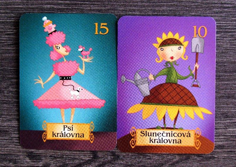 spici-kralovny-16