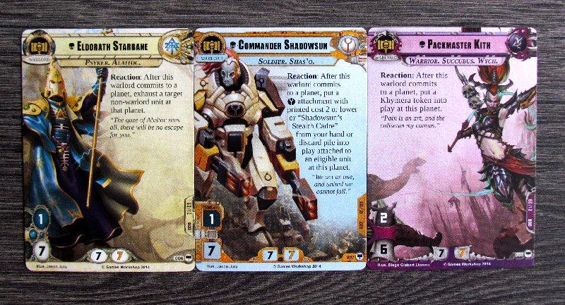 warhammer-40000-conquest-17