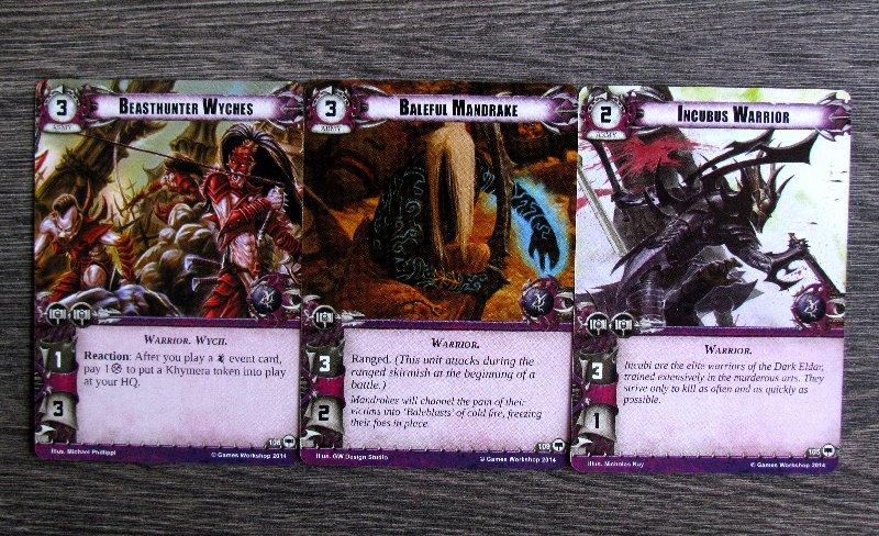 warhammer-40000-conquest-21
