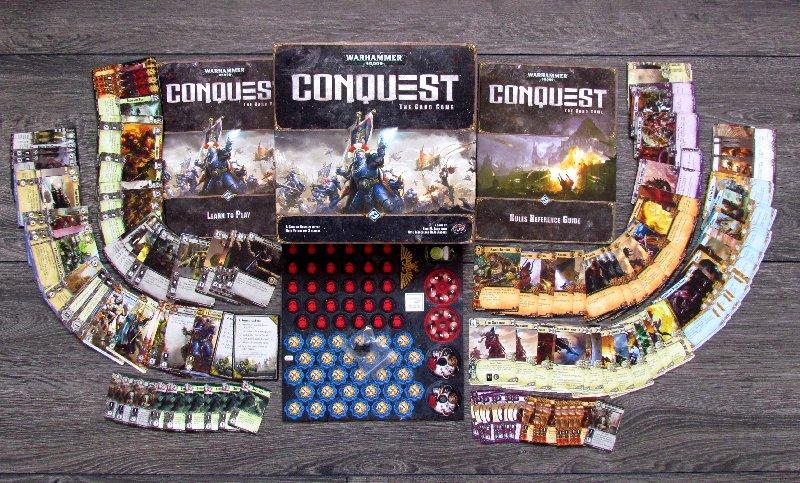 warhammer-40000-conquest-26