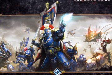 warhammer-40000-conquest