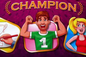 activity-champion