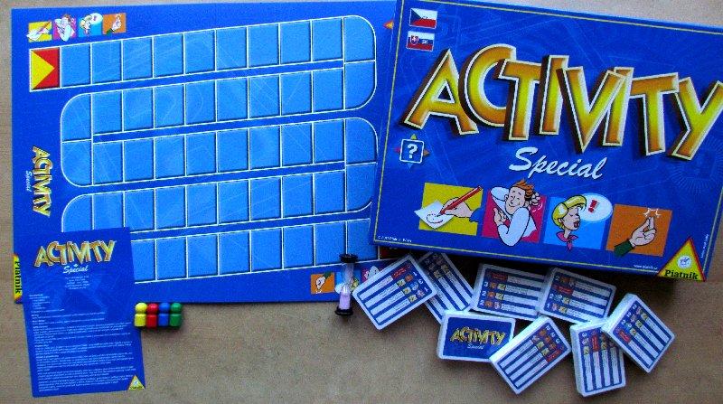 activity-special-01