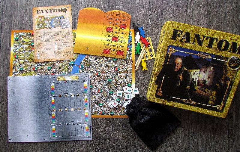 fantom-gold-edition-15