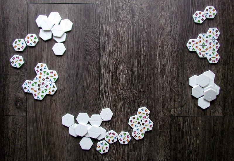 honeycombs-04