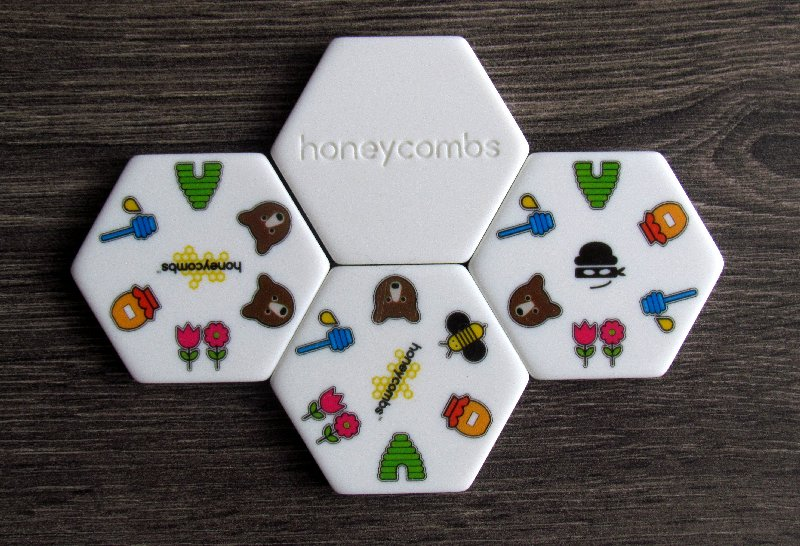 honeycombs-11