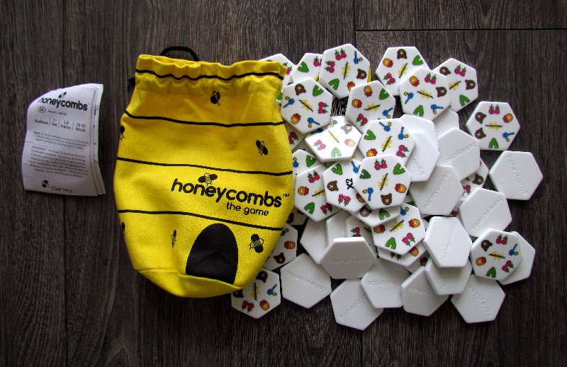 honeycombs-14