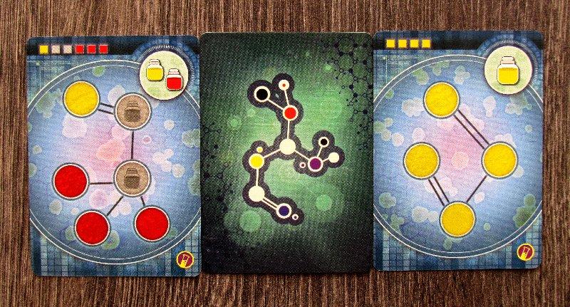 pandemic-laborator-07