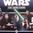 star-wars-card-game
