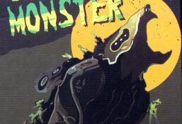 terrible-monster