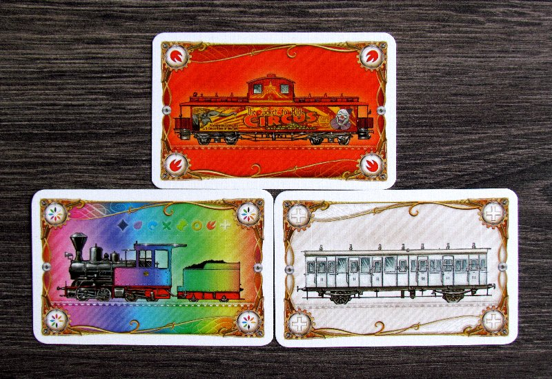 ticket-to-ride-germany-19