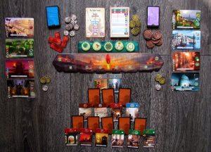 7-divu-sveta-duel-03
