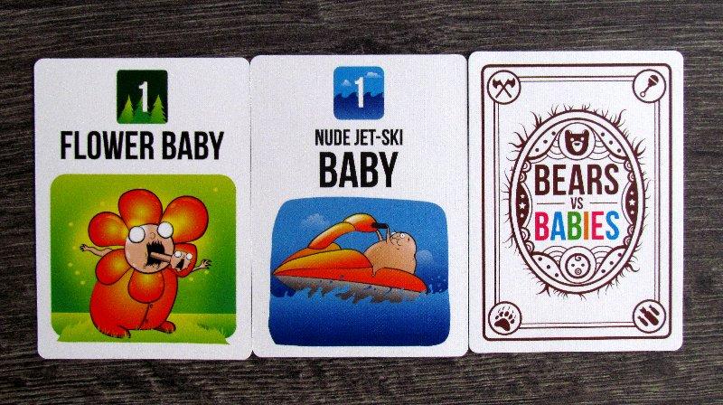 bears-vs-babies-13