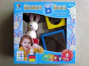 bunny-boo-14