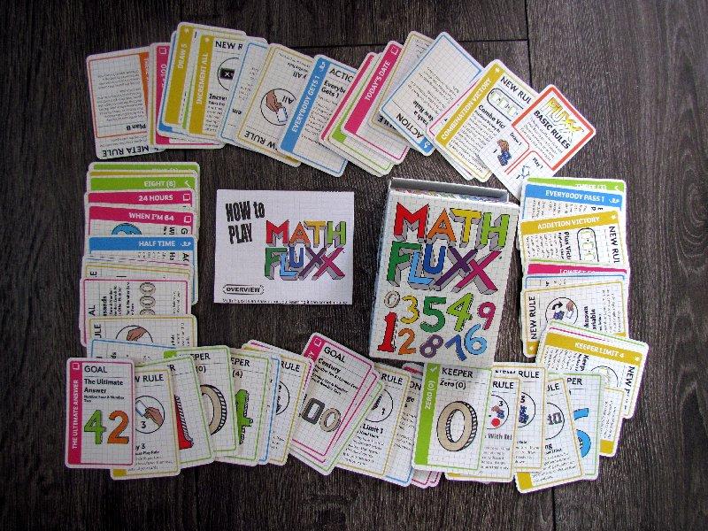 math-fluxx-15