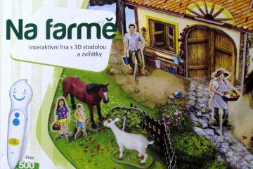 na-farme