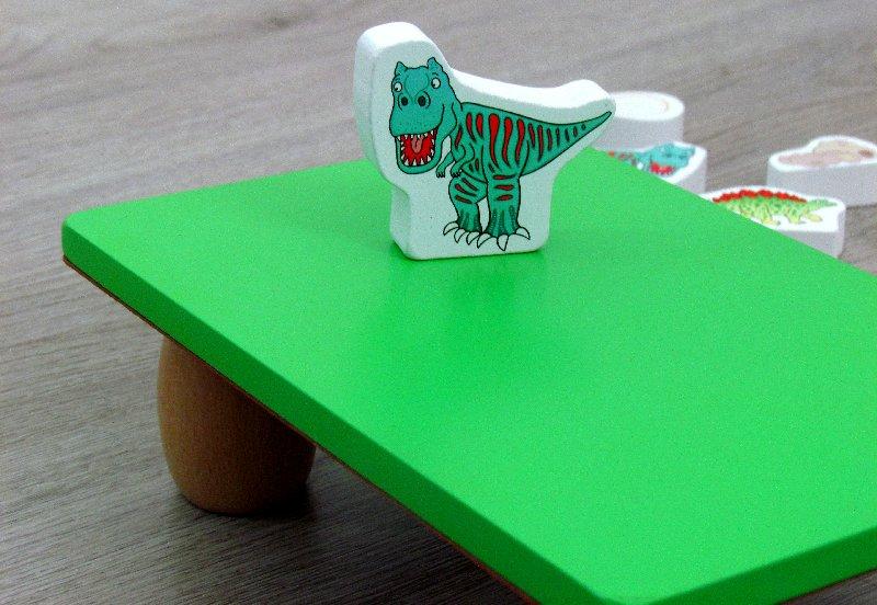 prehistoric-junior-04