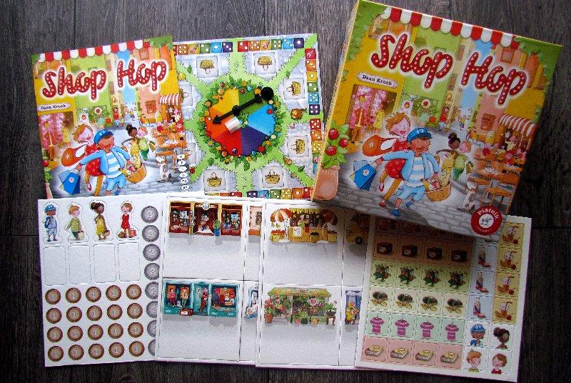 shop-hop-01