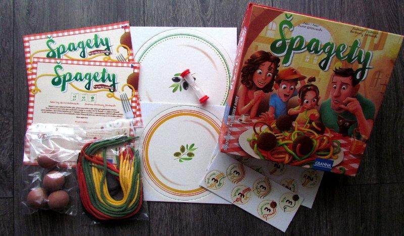 spagety-01