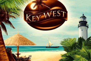key_west