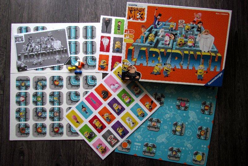 labyrinth-ja-padouch-3-01