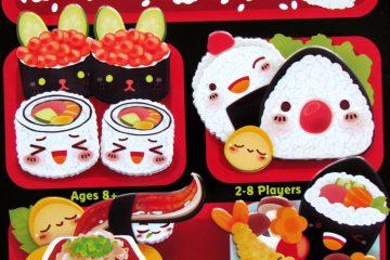 sushi-go-party