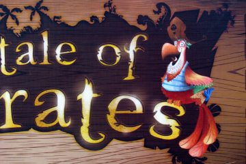 a-tale-of-pirates