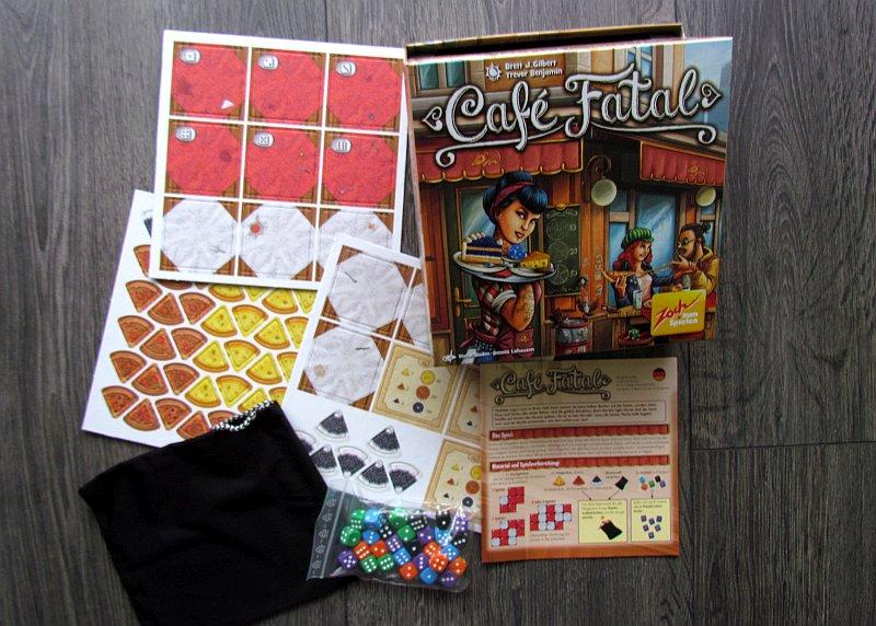 cafe-fatal-01