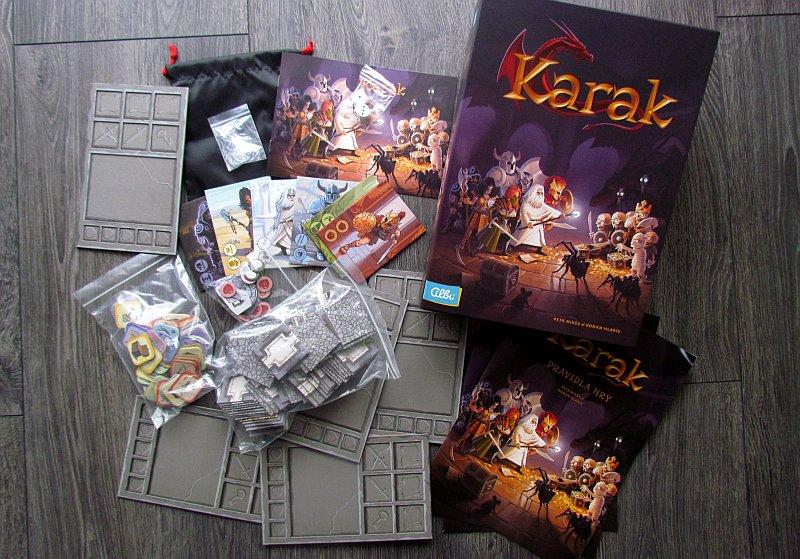 karak-19