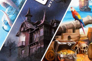 unlock-2-mystery-adventures