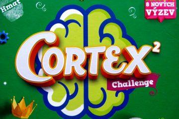 cortex-2-kids