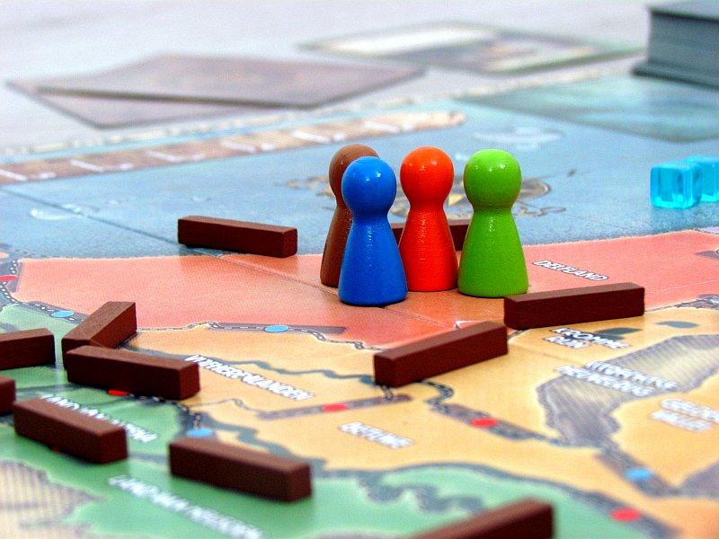 pandemic-rising-tide-06