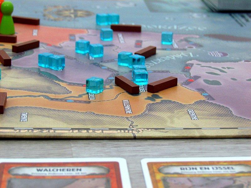 pandemic-rising-tide-10