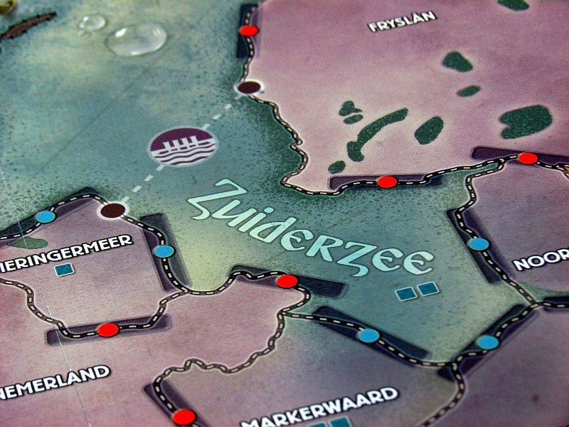 pandemic-rising-tide-13