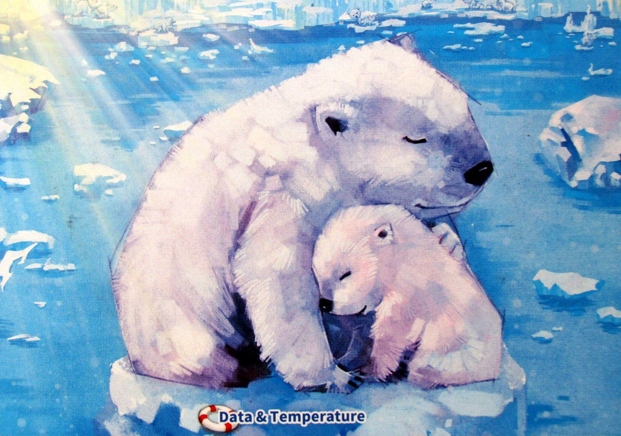 rescue-polar-bears