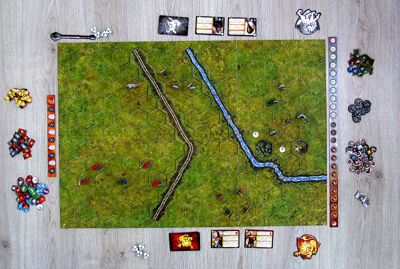 battles-of-westeros-01