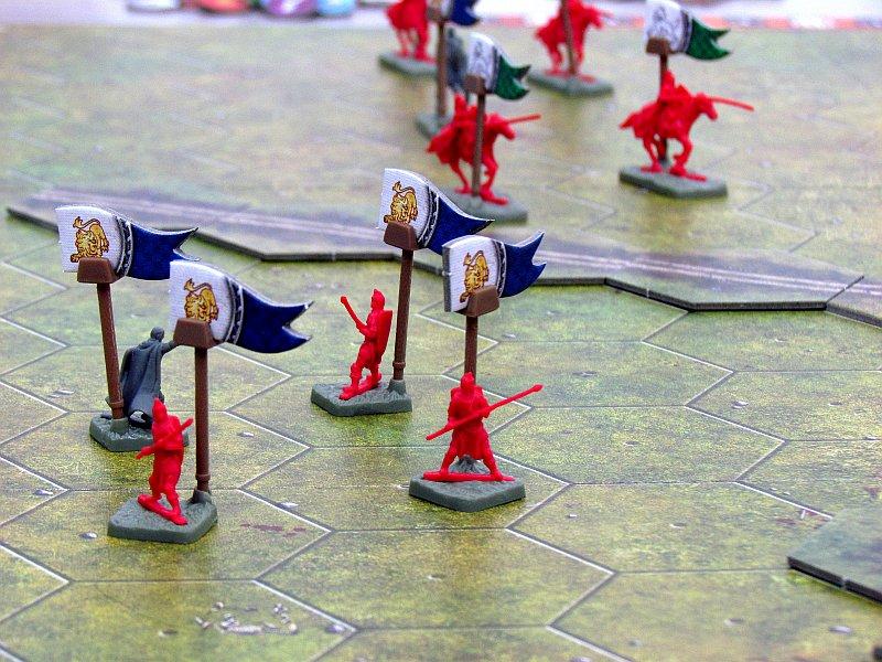 battles-of-westeros-05