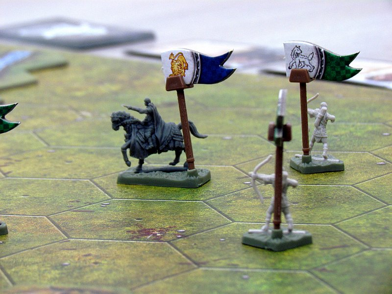 battles-of-westeros-06