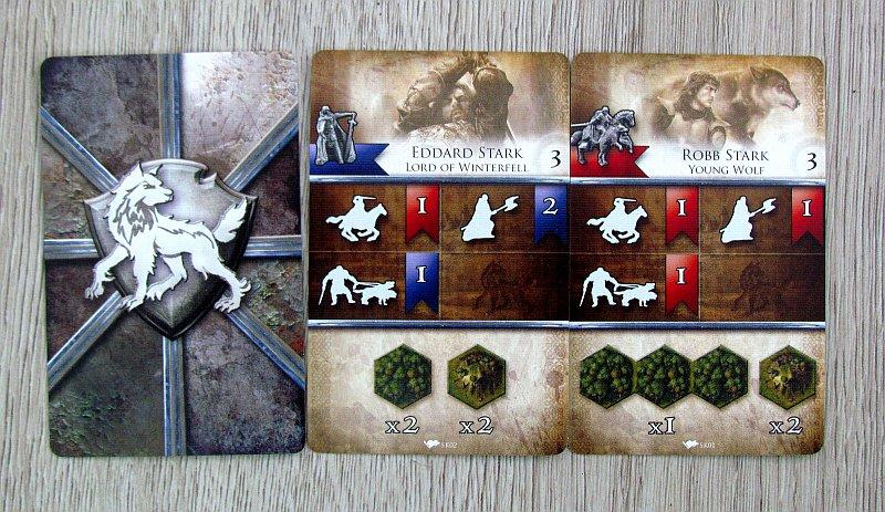 battles-of-westeros-15