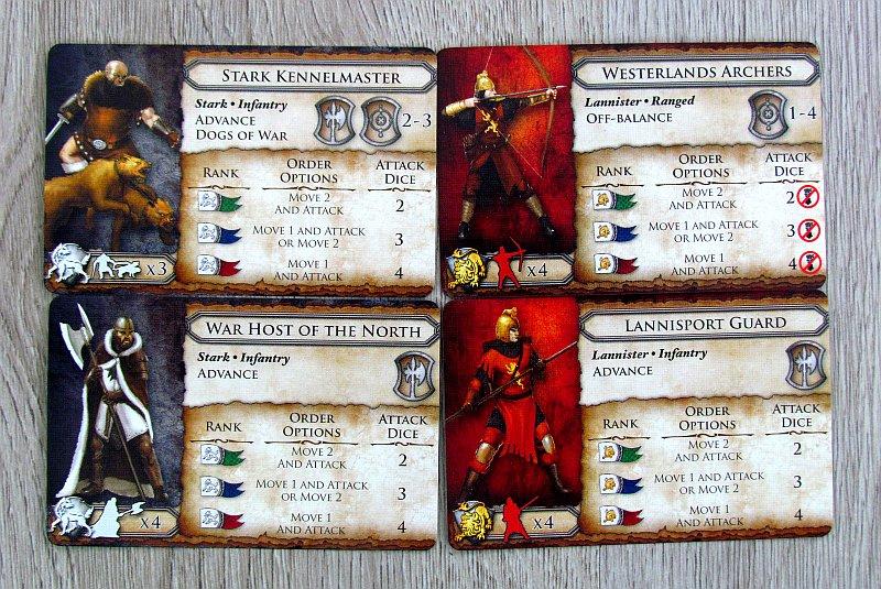 battles-of-westeros-17