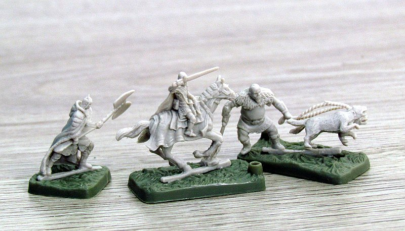 battles-of-westeros-23