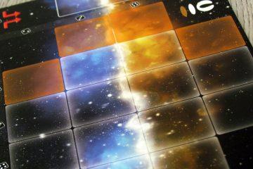 galaxy-trucker-nejnovejsi-lode