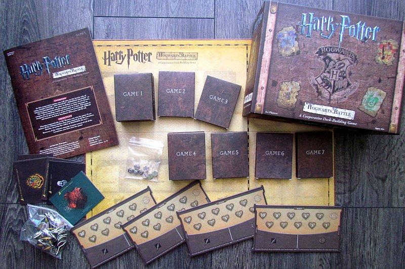 harry-potter-hogwarts-battle-01