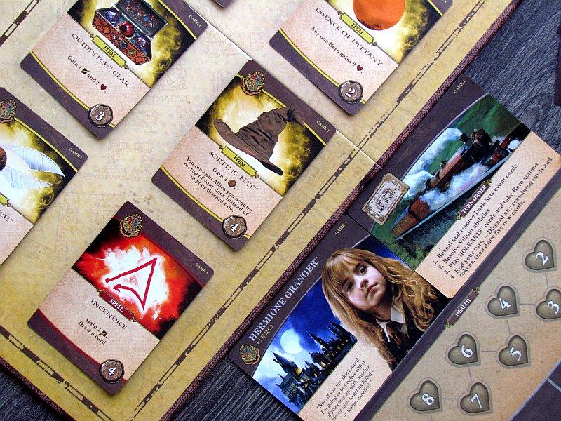 harry-potter-hogwarts-battle-05